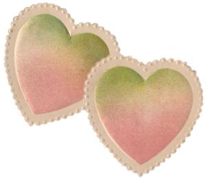 pink-hearts-2