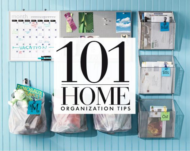 101-Home_Article-V1